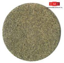 Heki 3355 Szórható fű: téli fű (20 g), 3 mm magas