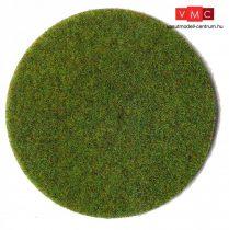 Heki 3361 Szórható fű: erdei talaj (100 g), 3 mm magas