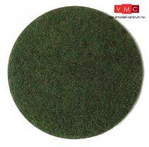 Heki 3362 Szórható fű: mocsári talaj (100 g), 3 mm magas