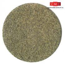 Heki 3363 Szórható fű: téli fű (100 g), 3 mm magas