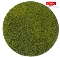 Heki 3364 Szórható fű: világoszöld (50 g), 3 mm magas