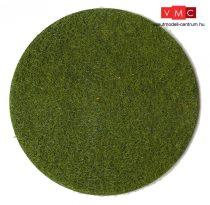 Heki 3365 Szórható fű: középzöld (50 g), 3 mm magas