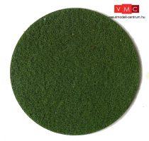 Heki 3366 Szórható fű: sötétzöld (50 g), 3 mm magas