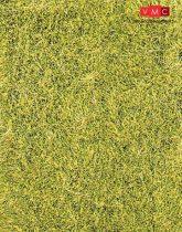 Heki 3367 Szórható fű: gyepzöld (75 g), 6 mm magas