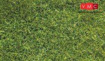 Heki 3369 Szórható fű: sötétzöld (75 g), 6 mm magas