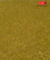Heki 3370 Szórható fű: szavanna (75 g), 6 mm magas