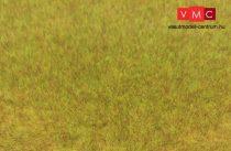 Heki 3371 Szórható fű: őszi színek (75 g), 6 mm magas
