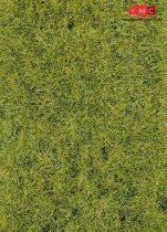 Heki 3376 Szórható fű: tavaszi gyep (50 g), 10 mm magas