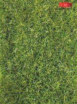 Heki 3377 Szórható fű: nyári legelő (50 g), 10 mm magas