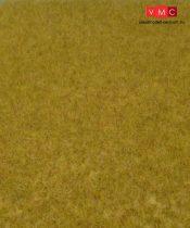 Heki 3378 Szórható fű: őszi színek (50 g), 10 mm magas