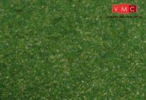 Heki 3382 Lombpehely naturfákhoz: sötétzöld (200 ml)