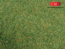 Heki 3383 Lombpehely: erdei talaj (200 ml)