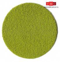 Heki 3384 Lombpehely: világoszöld, finom (200 ml)