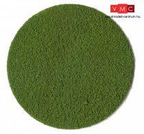 Heki 3385 Lombpehely: sötétzöld, finom (200 ml)