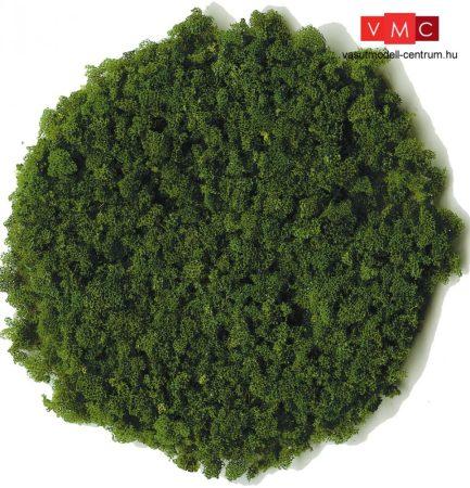 Heki 3387 Lombpehely: sötétzöld, közép (200 ml)