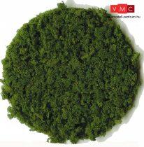 Heki 3389 Lombpehely: sötétzöld, durva (200 ml)