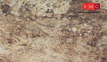 Heki 3511 Sziklakészítő, formázható terepépítő lap, 40 x 80 cm, homokkő