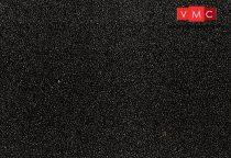 Heki 6585 Útburkolat: aszfaltozott tér H0/N, 48 cm x 24 cm