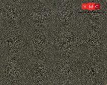Heki 6586 Útburkolat: betonozott tér H0/N, 48 cm x 24 cm