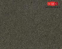 Heki 6586 Útburkolat: betonozott tér H0/TT/N, 48 cm x 24 cm
