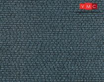 Heki 6588 Útburkolat: kockaköves tér N, 48 cm x 24 cm