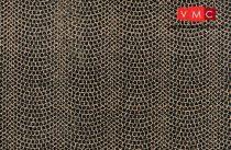 Heki 6590 Útburkolat: római kockaköves tér N, 48 cm x 24 cm