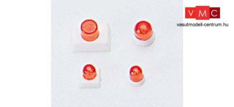 Herpa 050159 Villogó-készlet (narancs) (H0)