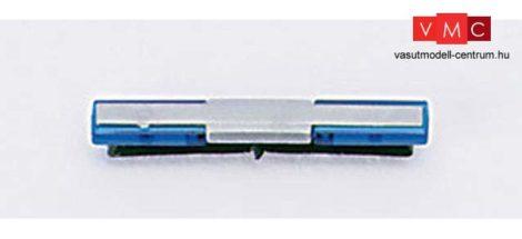 Herpa 051699 Villogó-készlet Techno Design 8000, kék (H0)