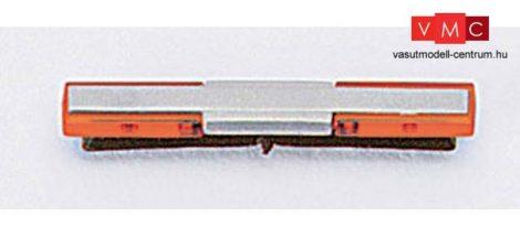 Herpa 051781 Villogó-készlet Techno Design 8000, narancs (H0)