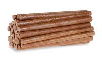 Herpa 053839 Rövid rönkfa rakomány, 40 db (H0)