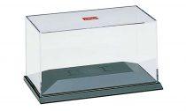 Herpa 055000 PC-Vitrin személyautókhoz (rögzítőfülekkel) (H0)