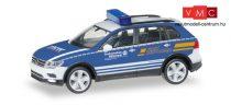 Herpa 093231 Volkswagen Tiguan, THW Dachau (H0)