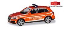 Herpa 094696 Audi Q5 Kommandowagen, FW Lindau (H0)