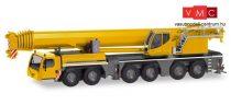 Herpa 310338 Liebherr LTM1300-6.2 mobildaru (H0)