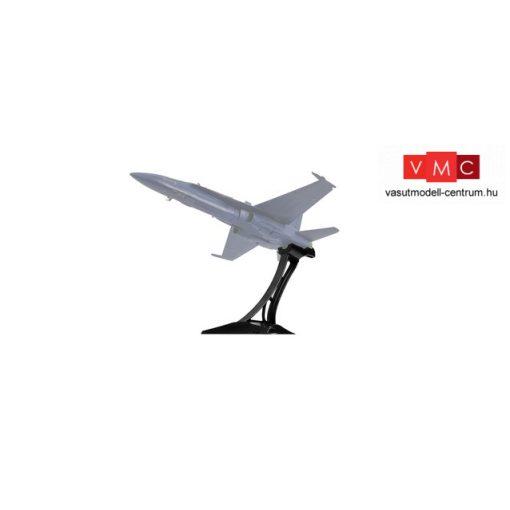 Herpa 580595 Repülőgéptartó állvány - Display Stand, F/A-18 (1:72)