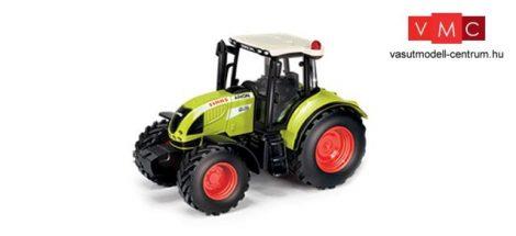 Herpa 84184011 CLAAS ARION 540 Traktor (1:32)