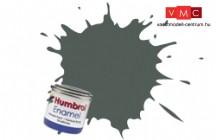 Humbrol (HE1) Grey Primer - Matt szürke alapozó 14ml