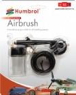 Humbrol AG5107 All Purpose szórópisztoly (Airbrush)