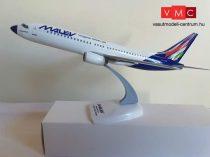 ISI Ma738 Boeing B737-800 MALÉV, HA-LOK (1:100)