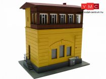 Igra Model 111005 Váltóállító központ, St.1 (H0) - LC