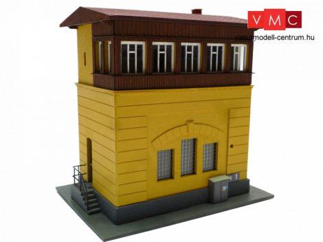 Igra Model 112005 Váltóállító központ, St.1 (N) . LC
