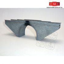 Igra Model 140004 Közúti kőhíd vasúti pálya fölé (TT)
