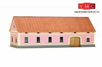 Igra Model 152010 Vidéki lakóház - Art 1 (N) - LC