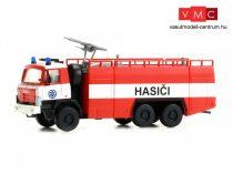 Igra Model 66817015 Tatra 815 Feuerwehr HZS