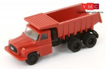 Igra Model 66818016 Tatra 148 billencs, piros (H0)