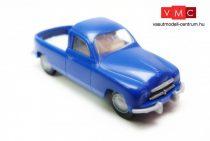 Igra Model 67918032 Skoda 1201 Pick-up (H0)