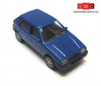 Igra Model 67918033 Skoda Favorit, kék (H0)