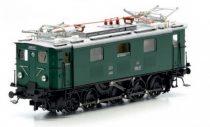 Jägerndorfer JC22402 Villanymozdony Rh 1280.07, ÖBB (H0) (E2) - Sound