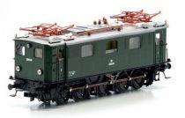 Jägerndorfer JC22500 Villanymozdony Rh 1280.19, ÖBB (H0) (E3)