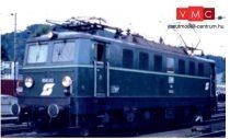Jägerndorfer JC63040 Villanymozdony Rh 1041.02, régi homlokfal, zöld, ÖBB (E4) (N)